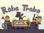 Robo Trobo
