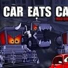 Car Eats Car 2 : Mad Dreams