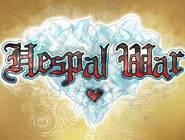 Hespal War