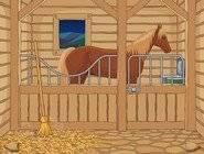 Horse  Online