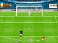 Sport Foot Match