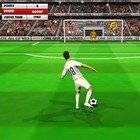 Free Kick 3D 2014 11538