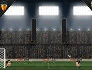 Football Heads Ligue 2013 -2014