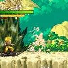 Dragon Ball Fighting 2.3