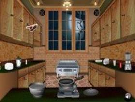 Jeu cuisine 3d gratuit sur for Cuisine 3d forum