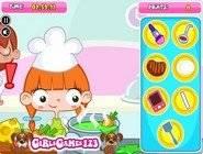 jeu cuisine 3d gratuit sur jeux !