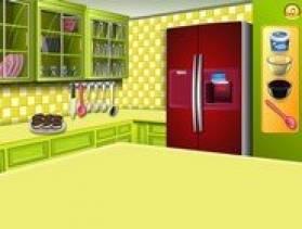 Jeu fille pour cuisine gratuit sur - Jeu de cuisine pour filles ...