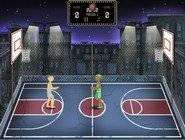 Championnat du monde de Basket 2014