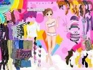 Habillage Fashion Mode