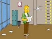 Créer un Simpson