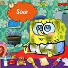 Care Baby Sponge BoB