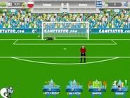 Euro 2012 coup franc