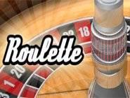 Roulette 11810