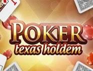 Gcm poker