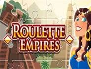 Roulette Empires