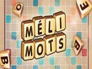 Méli Mots