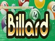 Billard
