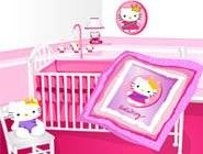 Hello Kitty 2010