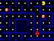 Pacman 5