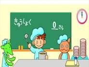 Cuisine academy