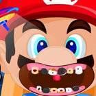 Mario Dentist