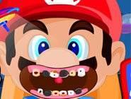 Mario Dentiste