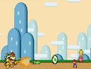 Super Mario 2013