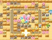 Bomberman 2 Players