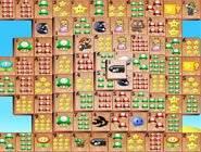 Mario Mahjong