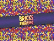Bricks Breaking Unlimited IOS