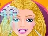 Barbie Sourire Parfait