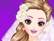 Maquillage Mariage été
