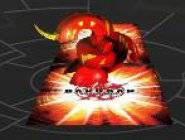 Combat Bakugan