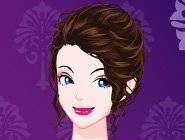 Habillage Maquillage