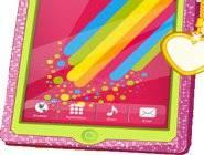 iPad à Décorer