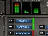 Musique Electro
