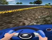 Cars 3D Speed 3