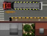 Camion 3D