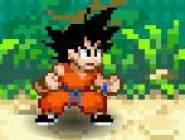 Dragon Ball Fighting 1.9