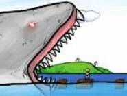 Requin Blanc Tueur