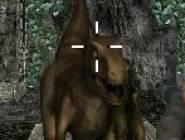 Tueur de Dinosaures 3D