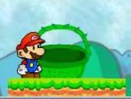 Mario et les Oeufs de Yoshi 2