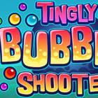 Tingly Bubble Shooter