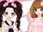 Vêtements Hello Kitty
