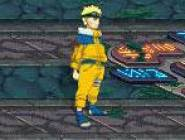 Naruto Fighting Jam