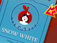 Jigmania: Snow White
