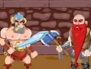Saga of Kraigen: Tournament of Yshtarr 12576