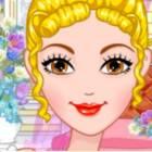 So Sakura : Cute Princess