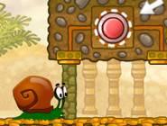 Snail Bob 3 12581