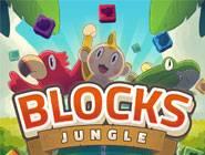 Bloks Jungle